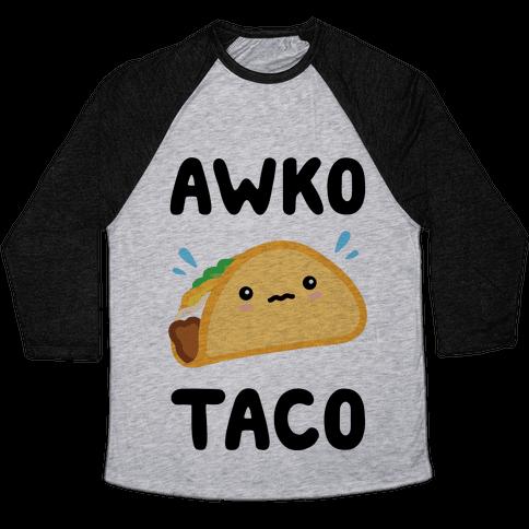 Awko Taco