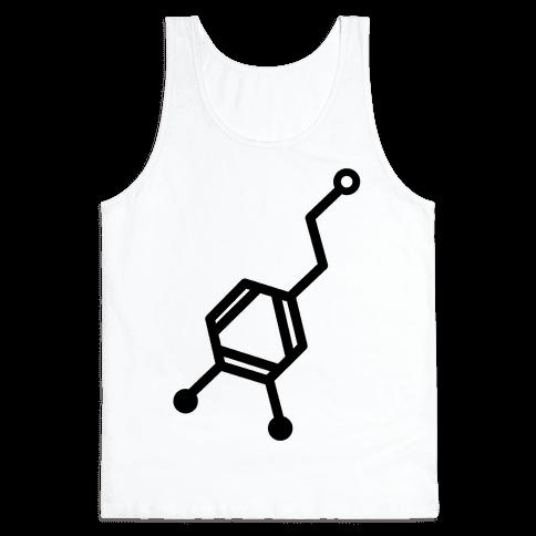 Dopamine Tank Top