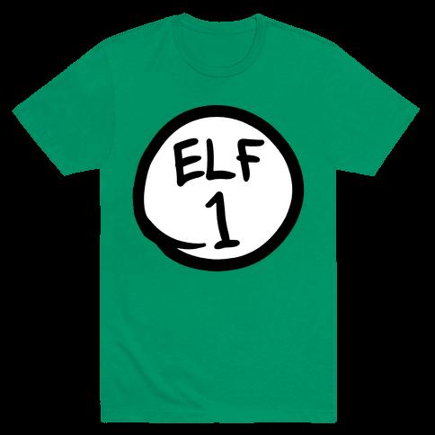 Elf One