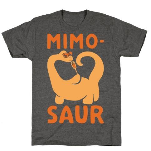 Mimosaur T-Shirt