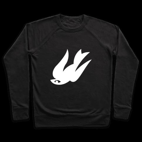 The Bird Pullover