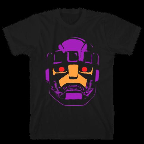 Sentinel Mens T-Shirt