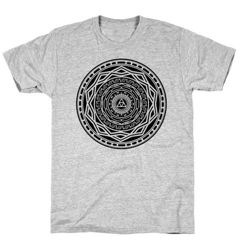 Twilight Princess Sigil T-Shirt