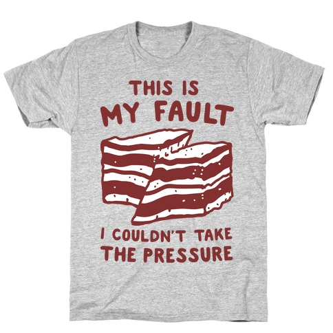 712854c46a5 Field Hockey T-Shirts | LookHUMAN