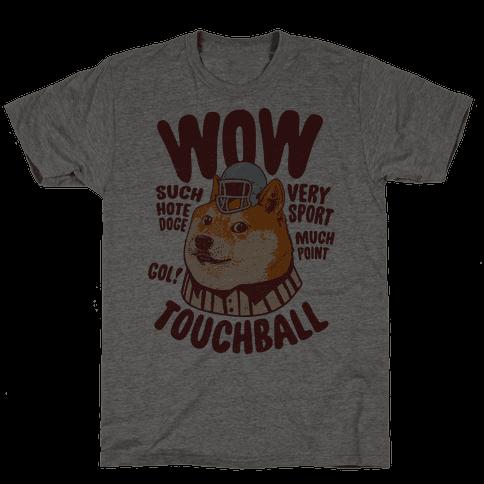 Sports Doge