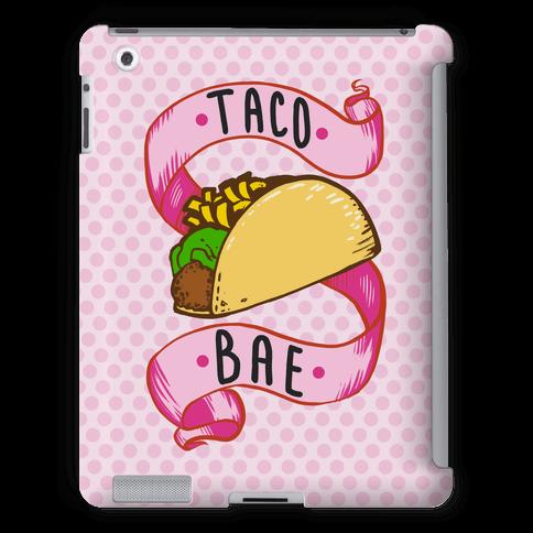 Taco Bae