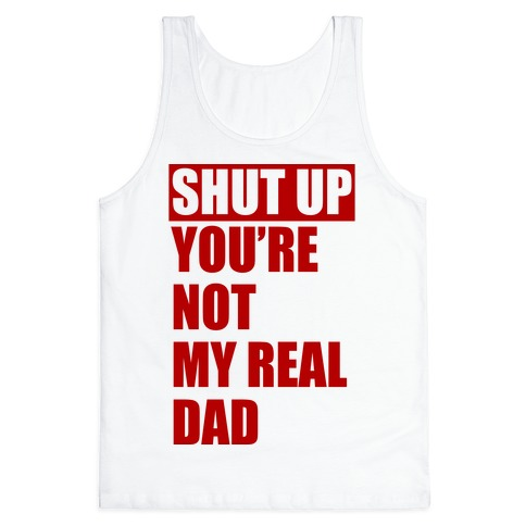 Tank Tops GEEK TEEZ Future Dad.Loading Fathers Day Mens Tank Top