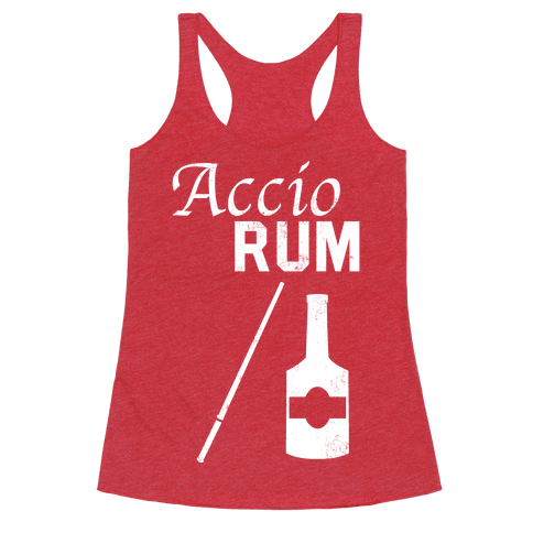 Accio RUM
