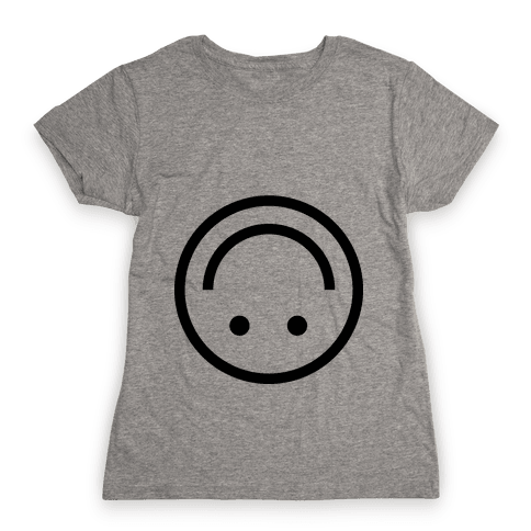 Henry's Shirt Womens T-Shirt