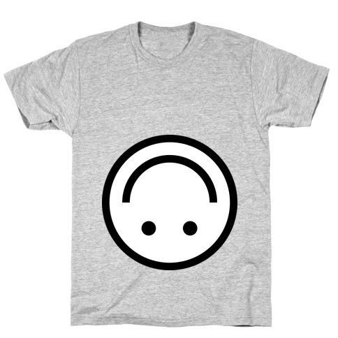 Henry's Shirt T-Shirt