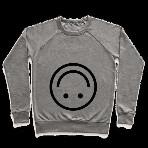 Henry's Shirt Pullover