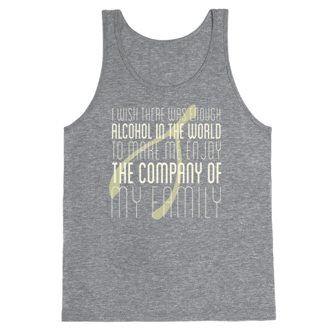 thanksgiving wishes Tank Top