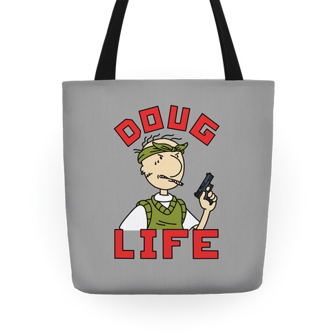 Doug Life
