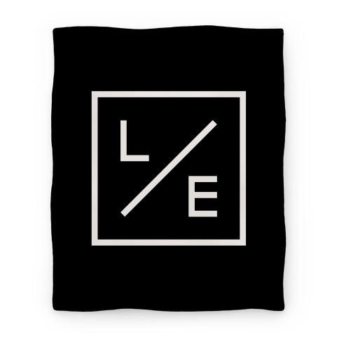 Lie Blanket