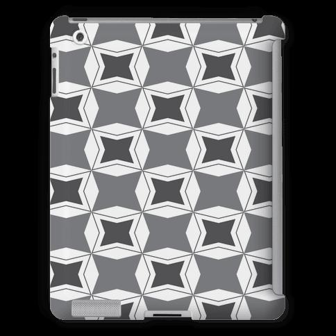 Checker Pattern Case