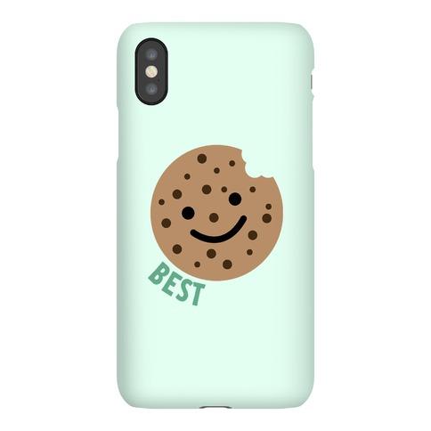 Best Friends (Cookies) Phone Case