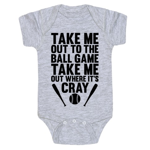 100/% Cotton Baby Romper Jumpsuit Bodysuit Wondersuit Sleep Toddler Boy Cloth2