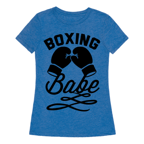 what to do with the space above your kitchen cabinets boxing t shirt human 28354
