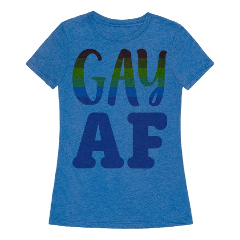 Gay asses bannana