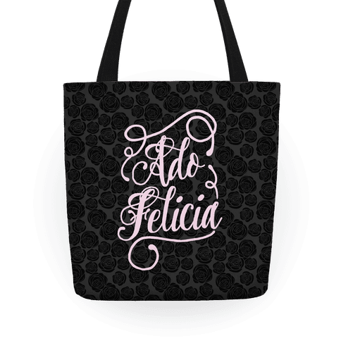 Ado Felicia Tote