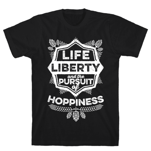 life liberty and the pursuit of Life, liberty and the pursuit of happiness sermon, life, liberty and the pursuit of happiness sermon by ray searan takes you through - john 8:36 independence day sermons.