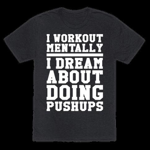 Dream Workout