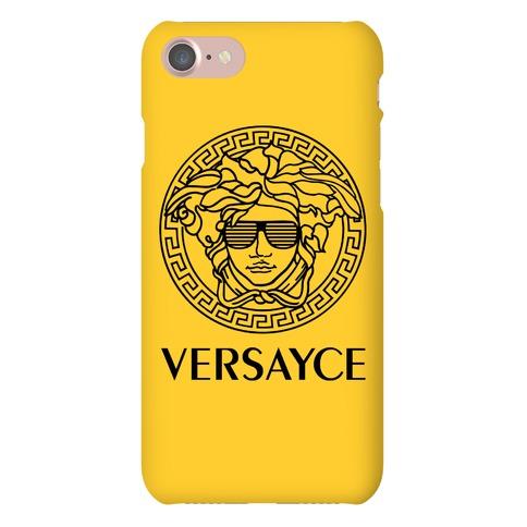 Versayce Case Phone Case