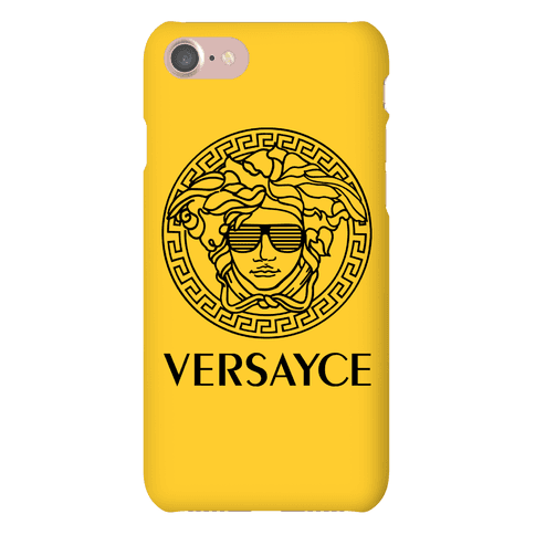 Versayce Case Phone Case