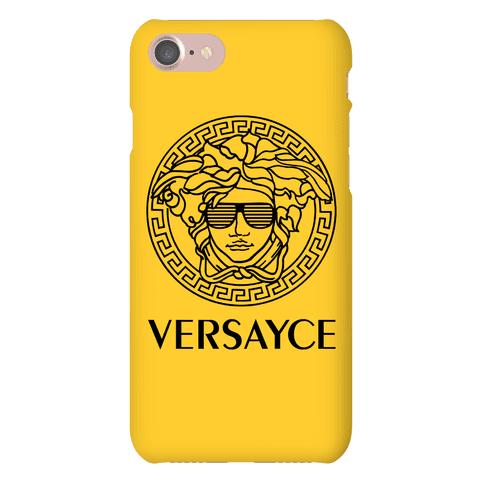 Versayce Case