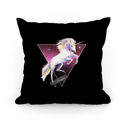 Rad North Unicorn Nebula