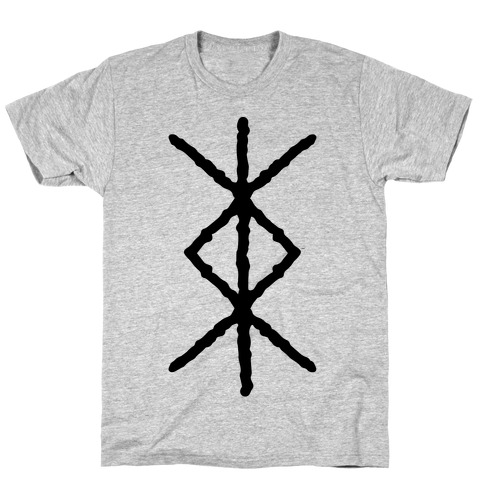 Protection Rune T-Shirt