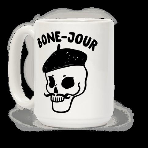 Bone-Jour