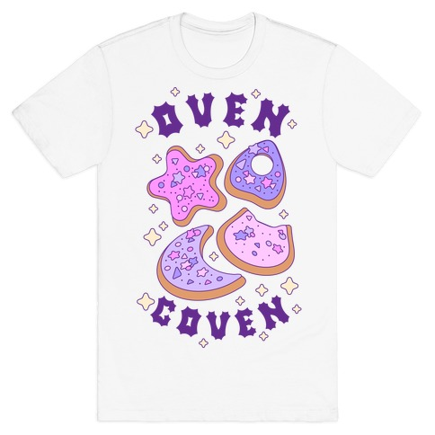 Oven Coven T-Shirt