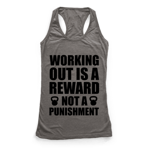 is punishment or reward the more Consequentially punishment (reward) alone is unable  already the simplest models indicate that rewarding mechanisms lead to far more complicated dynamics that make.