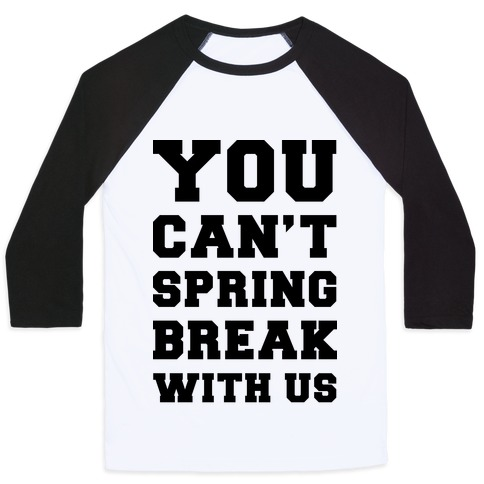 Funny Shakespeare Quotes Baseball Tees Lookhuman