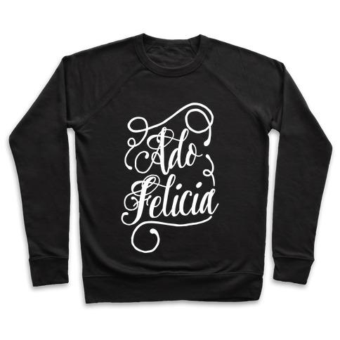 Ado Felicia Pullover
