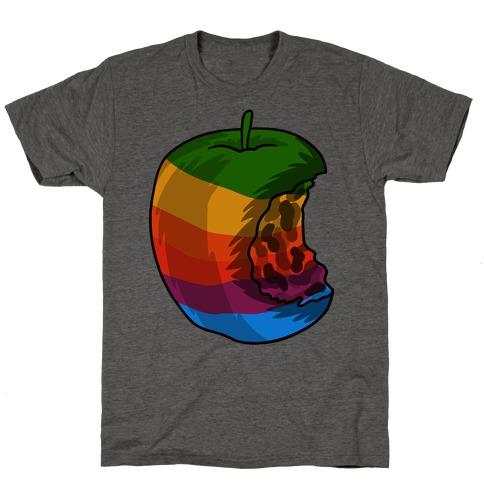 ROTTEN APPLE T-Shirt