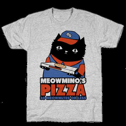 Meowmino's