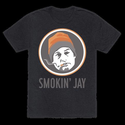 Smokin' Jay's