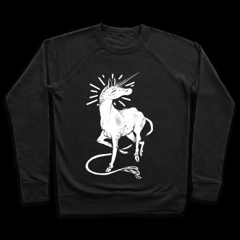 Unicorn Dust Pullover