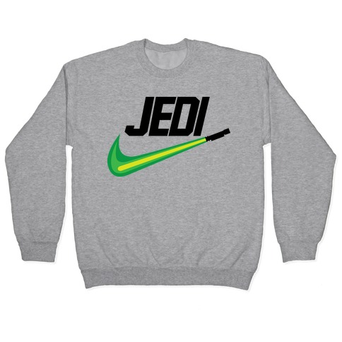 JEDI (ATHLETIC) Pullover