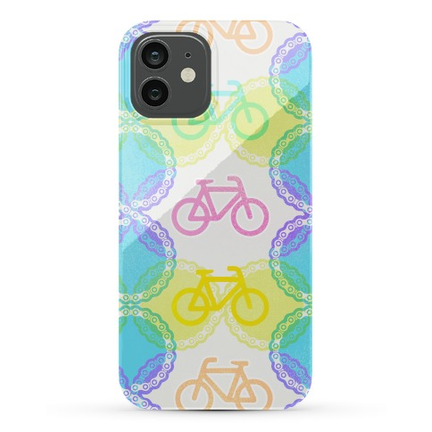 Bike Phone Case Phone Case