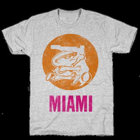 Miami (Vintage)