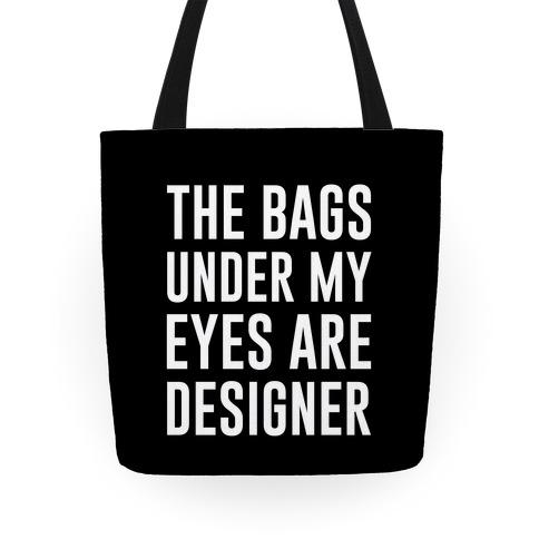 Designer Bags Tote