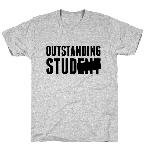 Outstanding Stud T-Shirt
