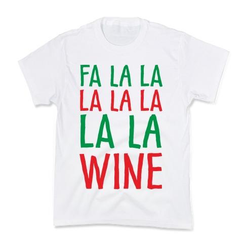 Wine Christmas Puns.Wine Puns Christmas T Shirts T Shirts Lookhuman