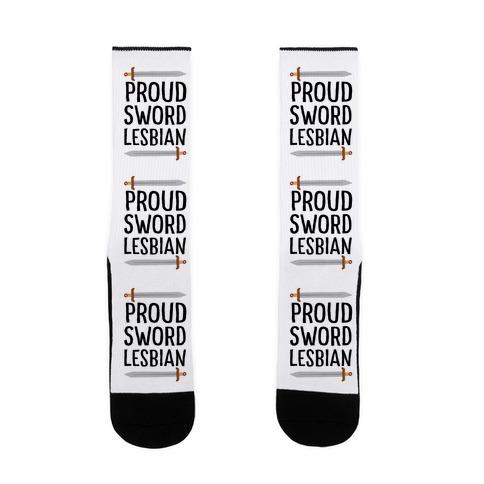 Sorry, cute lesbian white socks similar