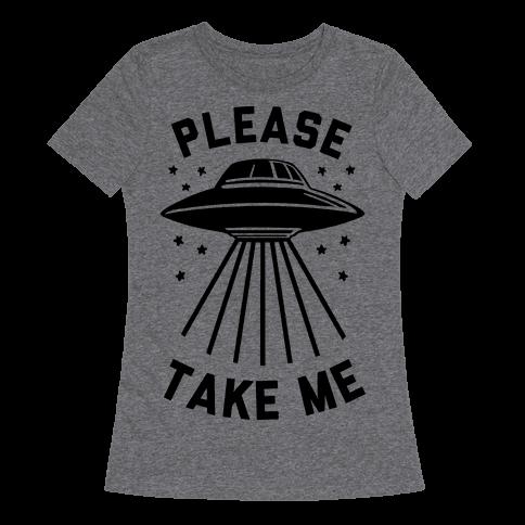 Please Take Me (cmyk)