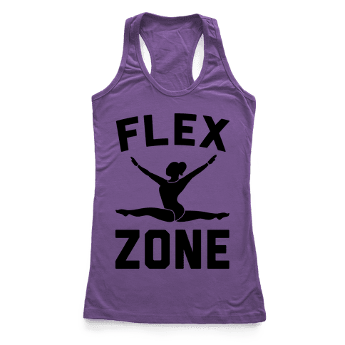 Flex Zone Gymnastics