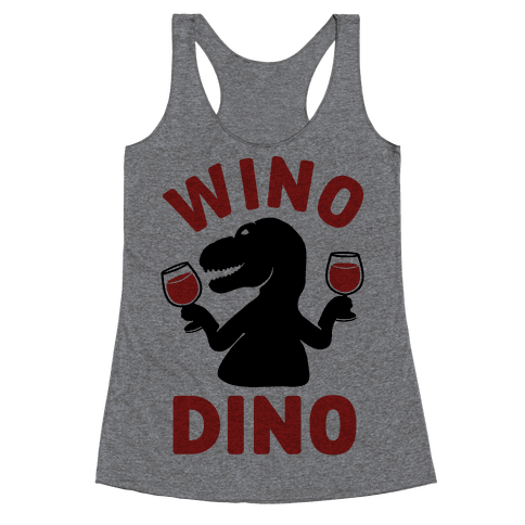 Wino Dino